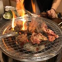 焼肉道場 鹿嶋店の写真