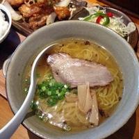 麺や Gochiの写真