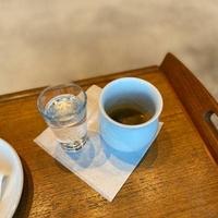 FUGLEN COFFEE ROASTERSの写真