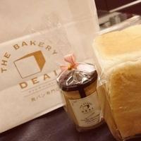 食パン専門店 デアイ・ザ・ベーカリーの写真
