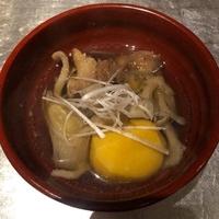 料理 渋玄の写真