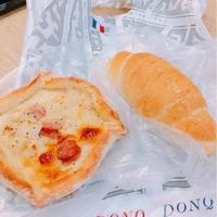 DONQ ららぽーと甲子園店の写真