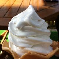 レストランみやもと アイス工房ムーミンシャの写真