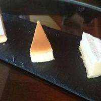 チーズガーデン 那須本店の写真