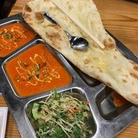 インド料理 ゴータマの写真