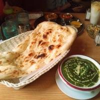 インド アジアン料理&バー ダナパニ ふじみ野本店の写真