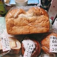 渡邊ベーカリーの写真