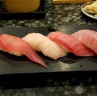 寿司まどか アミュプラザ鹿児島店の写真