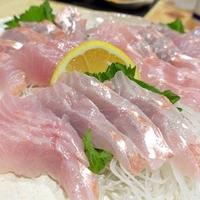 庄司鮮魚店の写真