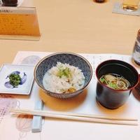 クサツエストピアホテル 日本料理 あお花の写真