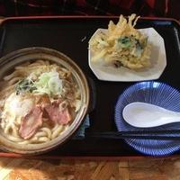 結の駅~ぐるめ食堂~の写真