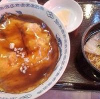 九龍飯店の写真