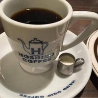 星乃珈琲店 長崎時津店の写真