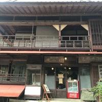 瀞ホテルの写真
