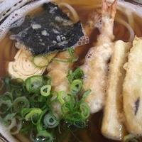 味一番桜井店の写真