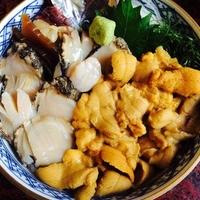 あづま鮨の写真
