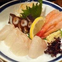 主税寿司の写真