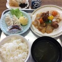 七尾港港湾労働者福祉センターの写真