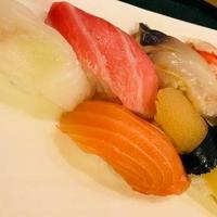 よし寿司の写真