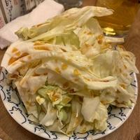 もつ焼のんき 錦糸町店の写真