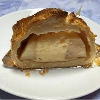 オーボンパン ビゴの店 金沢フォーラス店の写真