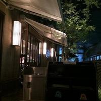 PAUL 品川駅店の写真