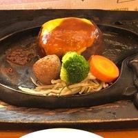 炭焼きレストランさわやか 函南店の写真