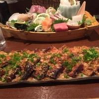 大衆割烹 菜菜魚魚の写真