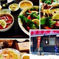 中国料理  タンタンの写真