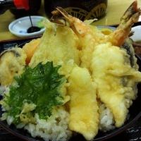 アクア広島センター街7F 瀬戸内料理源蔵の写真