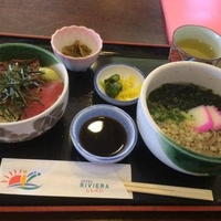 レストラン アリタリア 道の駅 宍喰温泉の写真
