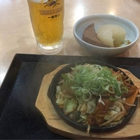 ウェルビー名古屋 栄店 レストランの写真
