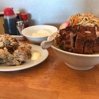 極濃湯麺 フタツメ 八千代店の写真