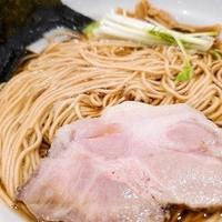 麺処 景虎 ほん田 ららぽーと新三郷店の写真
