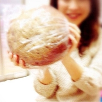 石窯天然酵母Bigパン 我楽房の写真