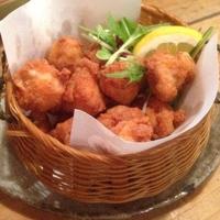焼き鳥×日本酒 ととや 東岡崎本店の写真
