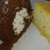 川西名産ケーキのおおたにの写真