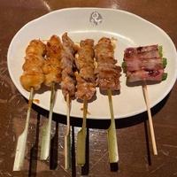 釜飯と串焼 とりでん 高知海老ノ丸店の写真