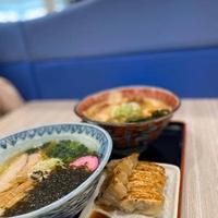 弟子屈ラーメン 札幌北広島店の写真