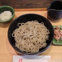 高田の写真