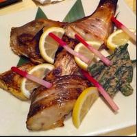 漁場直送 いけす料理 八千代丸 博多駅前店の写真
