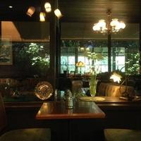 喫茶 吉野の写真