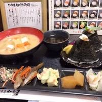 廣島 仁多屋 そごう広島店の写真