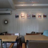 カフェ フジヌマの写真