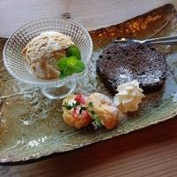 結乃屋 MITSUBACHIの写真