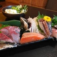 魚魚炉(ととろ) 沼津本店の写真