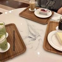東京インテリア家具 神戸店の写真