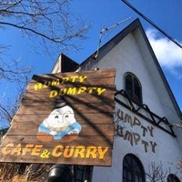 HUMPTY DUMPTYの写真