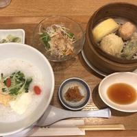 梅の花 茶青花 阪急三番街店の写真