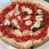 ピッツェリア&ワイン食堂 トマトヘッドの写真